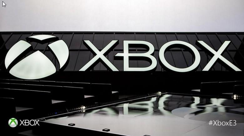 Xbox One, Xbox 360, backwards compatible, Battlefield