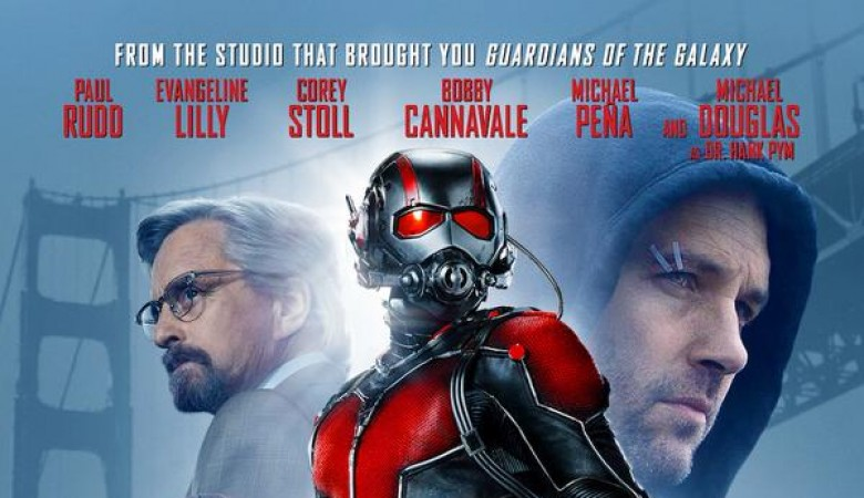 Ant Man,Paul Rudd Ant Man,Ant Man poster,Ant Man first look,Ant Man movie poster,Ant Man movie stills,Ant Man movie pics,Ant Man movie images,Ant Man movie pictures,hollywood Movie Ant Man