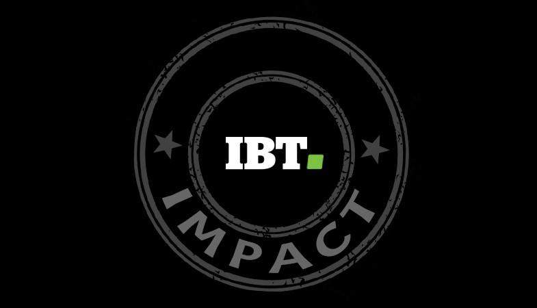 IBT Impact