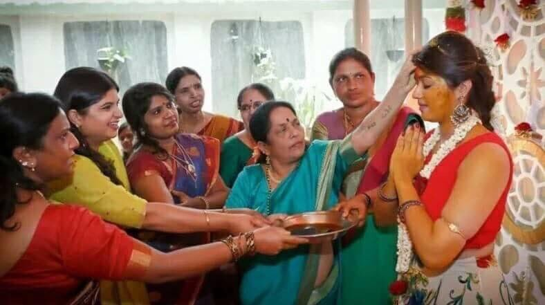 Chiranjeevi sarja,meghana raj,Chiranjeevi Sarja and Meghana Raj,Chiranjeevi Sarja and Meghana Raj wedding,Chiranjeevi Sarja weds Meghana Raj,Chiranjeevi Sarja and Meghana Raj marriage,Chiranjeevi Sarja and Meghana Raj wedding pics,Chiranjeevi Sarja and Me