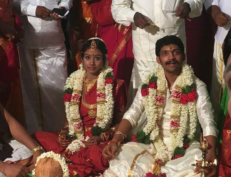 Balaji Balakrishnan,Balaji Balakrishnan wedding pictures,Balaji Balakrishnan wedding pics,Balaji Balakrishnan wedding images,Balaji Balakrishnan wedding photos,Balaji Balakrishnan wedding stills,Balaji Balakrishnan marriage pics,Balaji Balakrishnan marria