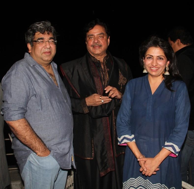 Sridevi & Bonny Kapoor,Amar Singh,Sridevi,sridevi kapoor,Bonny Kapoor,Shatrughan Sinha,Jaya Prada,Amar Singh party