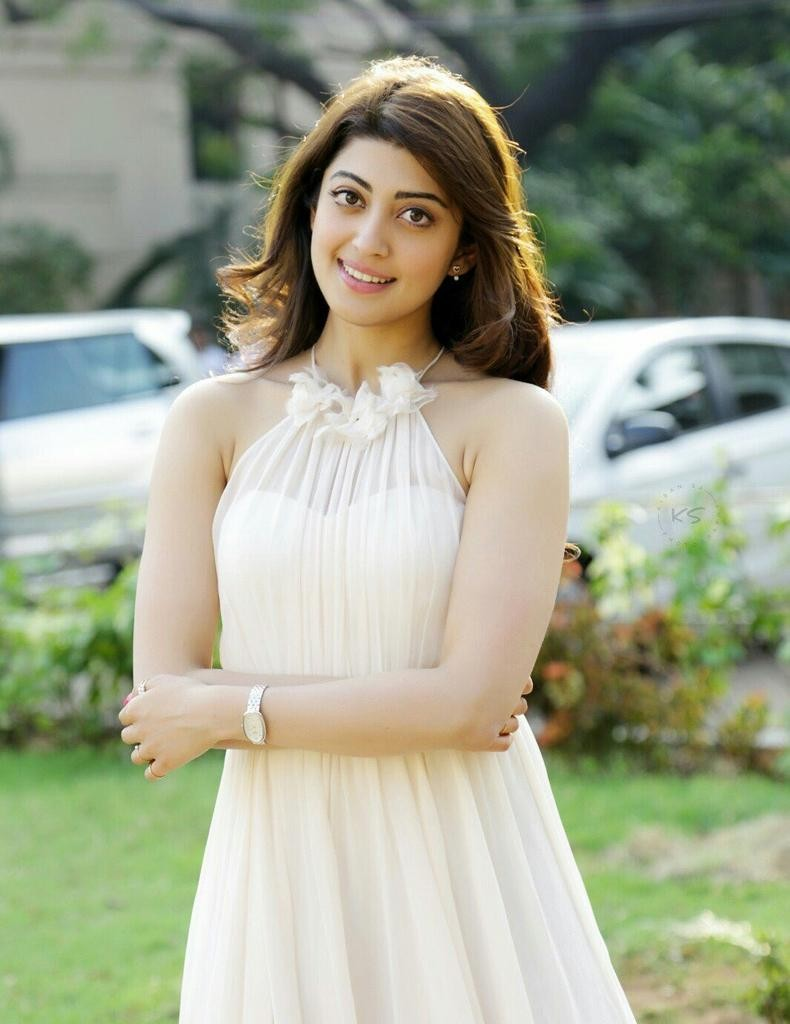 Pranitha Subhash nudes (97 foto and video), Pussy, Paparazzi, Selfie, cleavage 2020