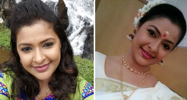 Bigg Boss Kannada 6: Contestant 3 - Jayashree Raj