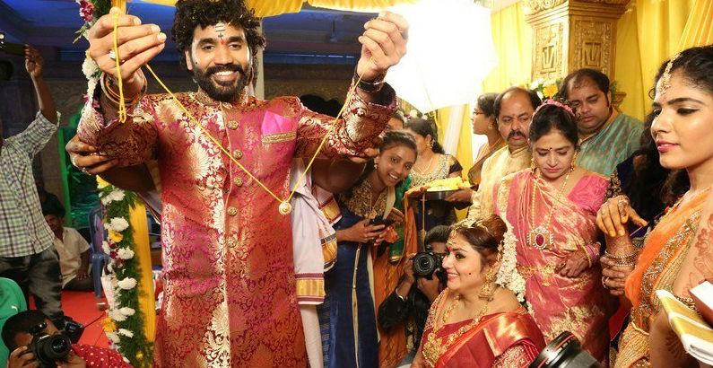 Namitha wedding pics,Namitha wedding,Namitha wedding images,Namitha wedding stills,Namitha wedding pictures,Namitha marriage,Namitha marriage pics,Namitha marriage images