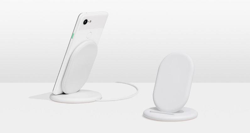 Google, Pixel 3, Home Hub, Pixel Slate, Chromecast, Made by Google