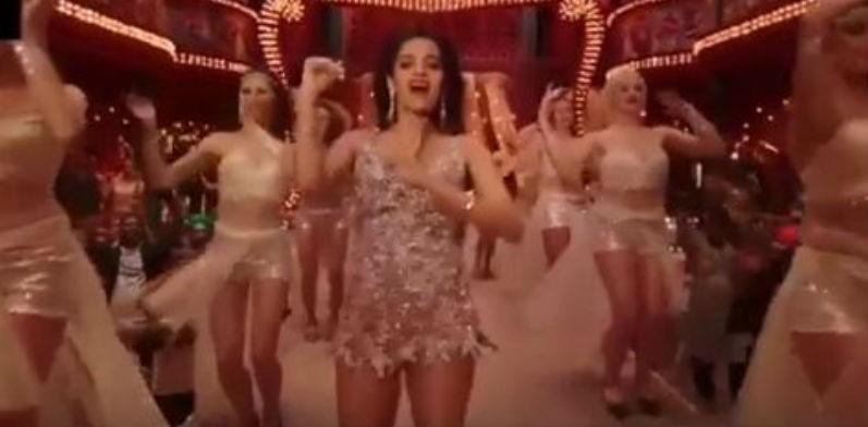 Nidhhi Agerwal,Nidhhi Agerwal fans,Nidhhi Agerwal video,Nidhhi Agerwal mashup video,Nidhhi Agerwal dancing,Nidhhi Agerwal pics,Nidhhi Agerwal images,Nidhhi Agerwal  stills