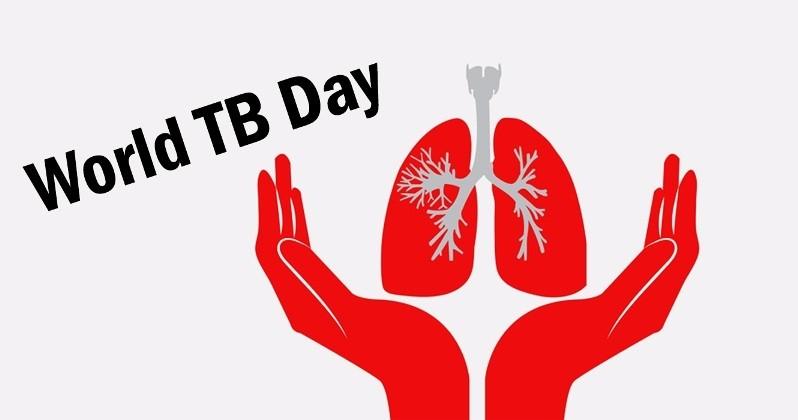 World Tuberculosis day,World Tuberculosis day 2018,World TB day,World TB day 2018,Tuberculosis quotes,TB quotes,Tuberculosis sms,TB sms,Tuberculosis wishes