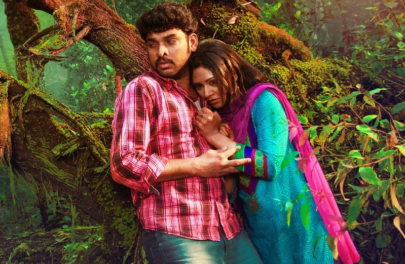 Kaaval,tamil movie Kaaval,Vimal,Samuthirakani,Gheetha,Kaaval Movie Stills,Kaaval Movie pics,Kaaval Movie images,Kaaval Movie photos,Kaaval Movie pictures