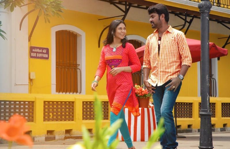Kaaval,tamil movie Kaaval,Vimal,Samuthirakani,Gheetha,Kaaval Movie Stills,Kaaval Movie pics,Kaaval Movie images,Kaaval Movie photos,Kaaval Movie pictures