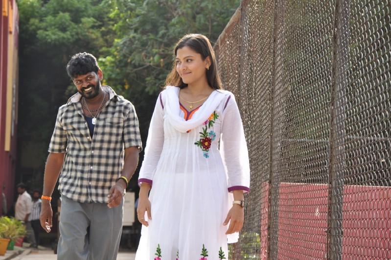 Salaiyoram,tamil movie Salaiyoram,Salaiyoram movie stills,Salaiyoram movie pics,Salaiyoram movie images,tamil movie pics,tamil movie stills