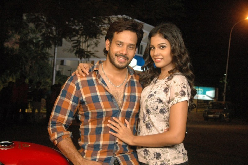 Ennodu Vilayadu,tamil movie Ennodu Vilayadu,Bharath,Chandini,Sanchita,Kathir,Ennodu Vilayadu Movie Stills,Ennodu Vilayadu Movie pics,Ennodu Vilayadu Movie images,Ennodu Vilayadu Movie photos,Ennodu Vilayadu Movie pictures