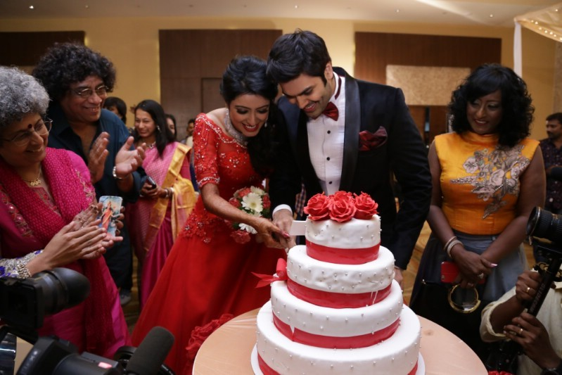 Ganesh Venkatraman Nisha Krishnan Wedding Reception,Ganesh Venkatraman and Nisha Krishnan Wedding Reception,Ganesh Venkatraman Wedding Reception,Nisha Krishnan Wedding Reception,Ganesh Venkatraman and Nisha Krishnan Wedding,Ganesh Venkatraman and Nisha Kr