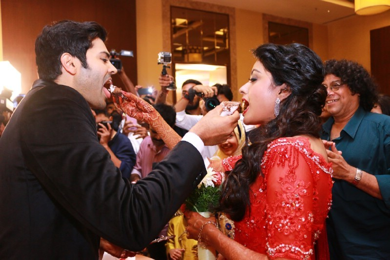 Ganesh Venkatraman Nisha Krishnan Wedding Reception,Ganesh Venkatraman and Nisha Krishnan Wedding Reception,Ganesh Venkatraman Wedding Reception,Nisha Krishnan Wedding Reception,Ganesh Venkatraman and Nisha Krishnan Wedding,Ganesh Venkatraman and Nisha Kr