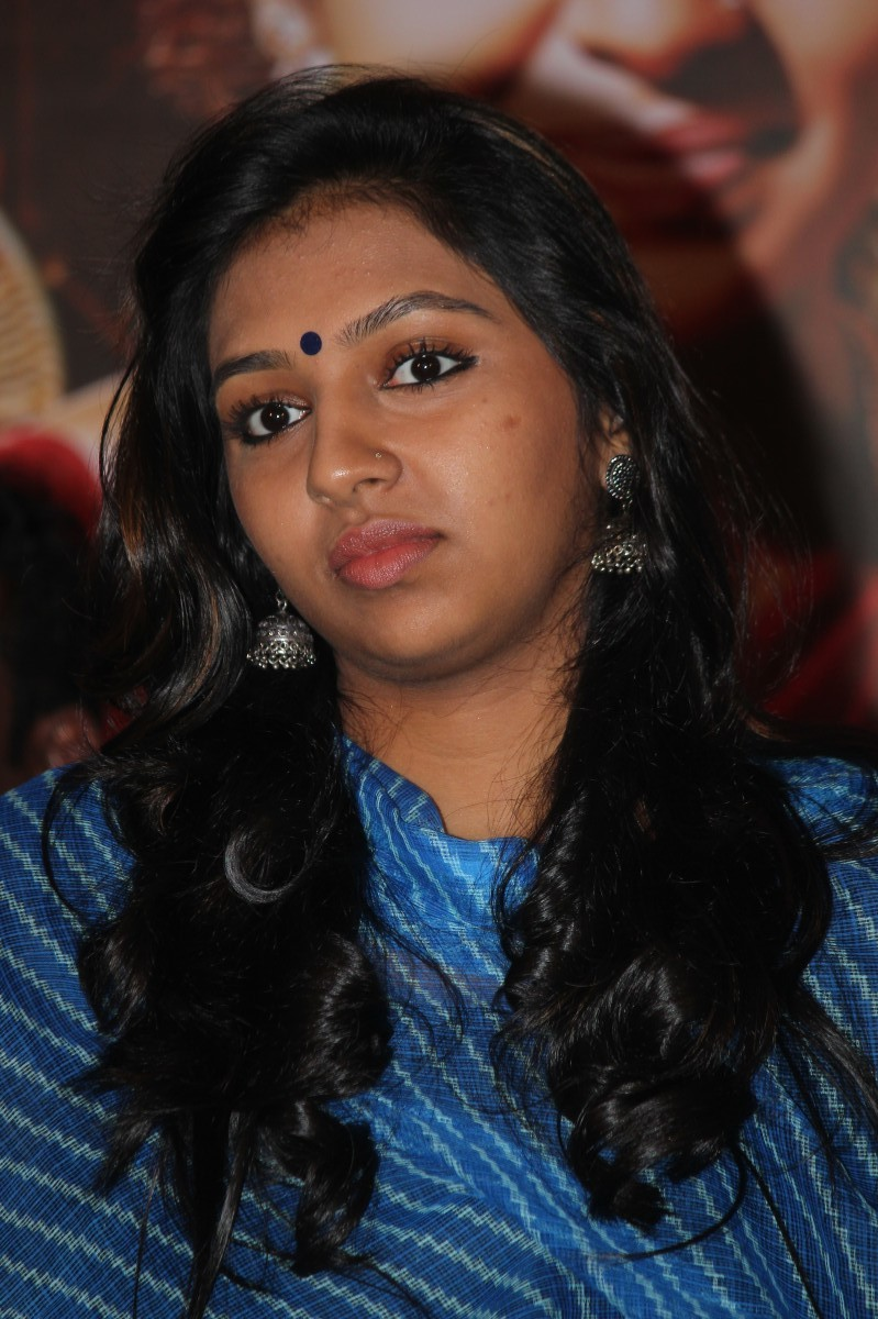 Lakshmi Menon at Komban Movie Success Meet,Lakshmi Menon,Komban Movie Success Meet,actress Lakshmi Menon,Lakshmi Menon latest pics,Lakshmi Menon latest photos
