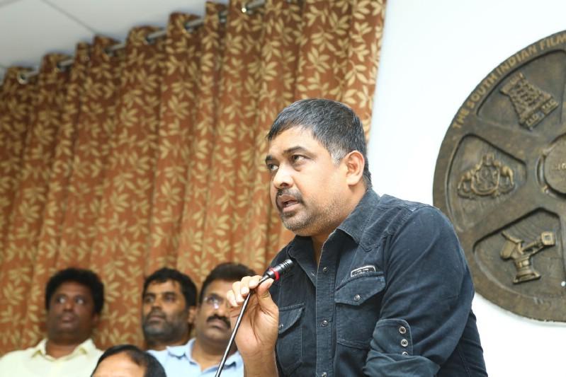 Uttama Villain Movie Press Meet,Uttama Villain,tamil movie Uttama Villain,Uttama Villain press meet,event,tamil event