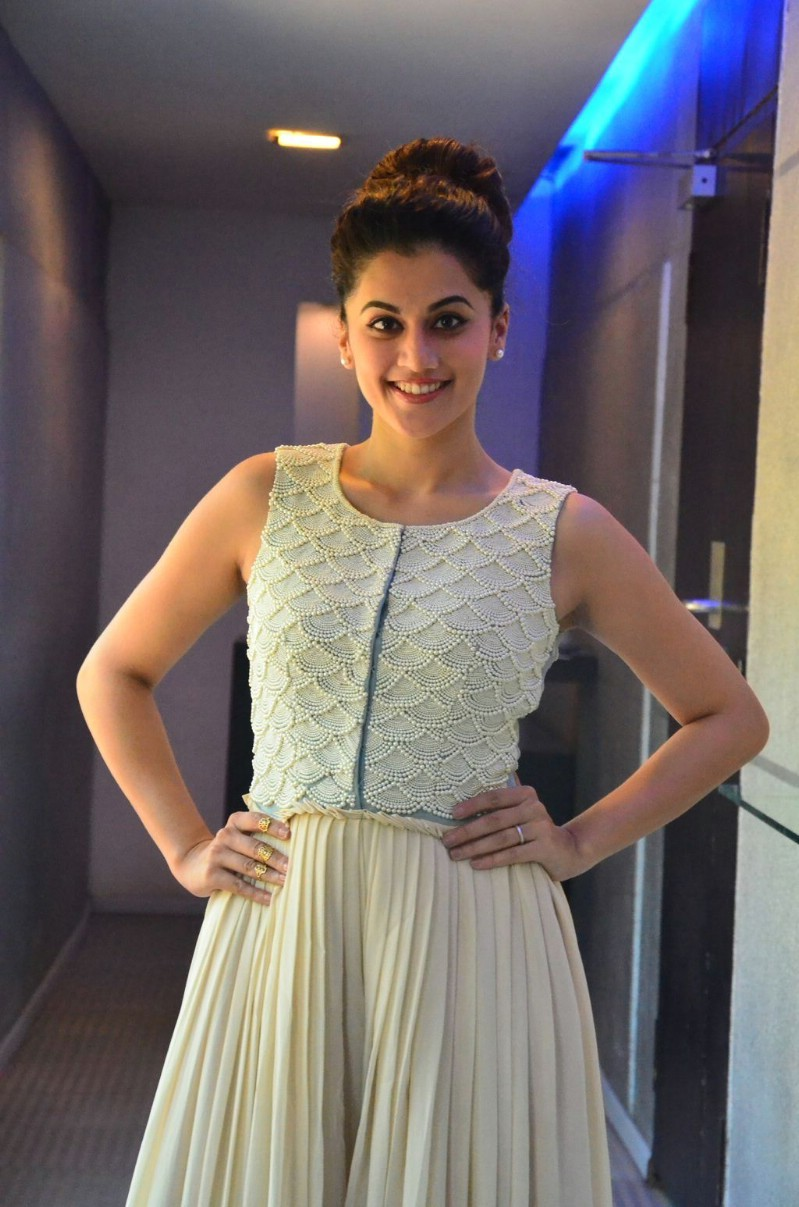 Taapsee Pannu,actress Taapsee Pannu,Taapsee Pannu pics,Taapsee Pannu stills,Taapsee Pannu latest pics,south indian actress,Taapsee,actress Taapsee