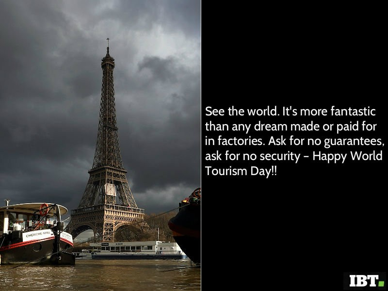 Tourism day,happy Tourism day,Tourism day quotes,Tourism day wishes,Tourism day greetings,Tourism day sms,Tourism day pics,Tourism day images,Tourism day stills,Tourism day pictures,Tourism day photos
