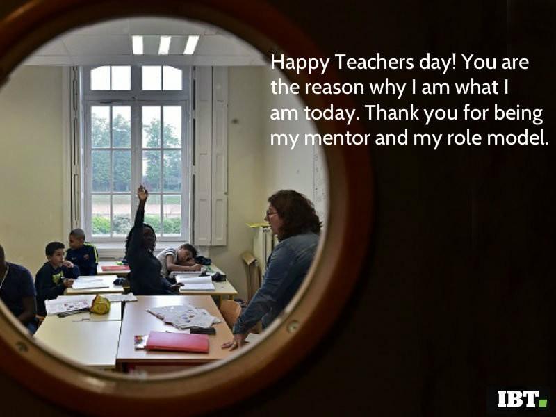 World Teacher's Day,happy World Teacher's Day,World Teacher's Day quotes,World Teacher's Day wishes,World Teacher's Day greetings,World Teacher's Day pics,World Teacher's Day images,World Teacher's Day stills,World