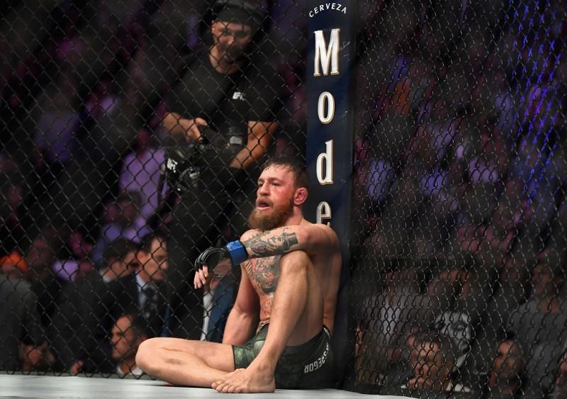 Conor McGregor vs Khabib Nurmagomedov,Conor McGregor,conor mcgregor news,Conor McGregor UFC,UFC 229,UFC 229 Khabib vs McGregor highlights,ufc news,UFC
