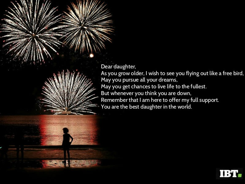 Human Rights,International Day of the Girl Child,International Day of the Girl Child 2018,International Day of the Girl Child 2018 theme,Daughters day,Girl child day,Daughter quotes,Daughter messages,Inspiring messages to daughters