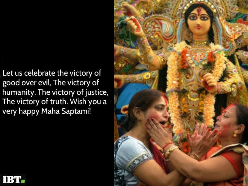 Durga Ashtami,happy Durga Ashtami,Durga Ashtami quotes,Durga Ashtami wishes,Durga Ashtami greetings,Durga Ashtami picture greetings,Durga Ashtami sms,Durga Ashtami pics,Durga Ashtami images,Durga Ashtami stills,Durga Ashtami pictures