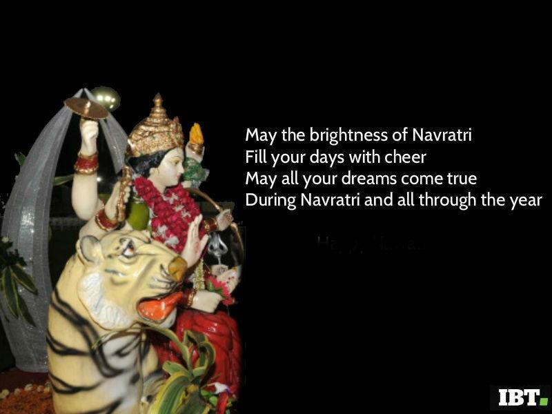 Navami,happy Navami,Navami 2018,Navami wishes,Navami quotes,Navami SMS,Navami Whatsapp Status,Navami Messages,Navami pics,Navami images,Navami stills,Navami pictures,Navami photos