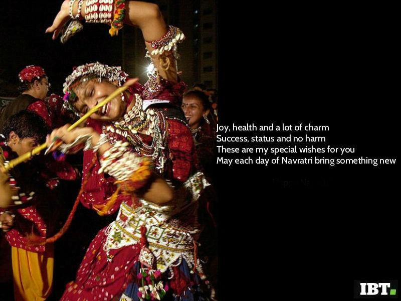 Happy Dussehra 2018,Happy Dussehra,Dussehra quotes,Dussehra wishes,Dussehra greetings,Dussehra picture greetings,Dussehra SMS,Dussehra images,Dussehra pics,Dussehra stills,Dussehra pictures,Dussehra photos