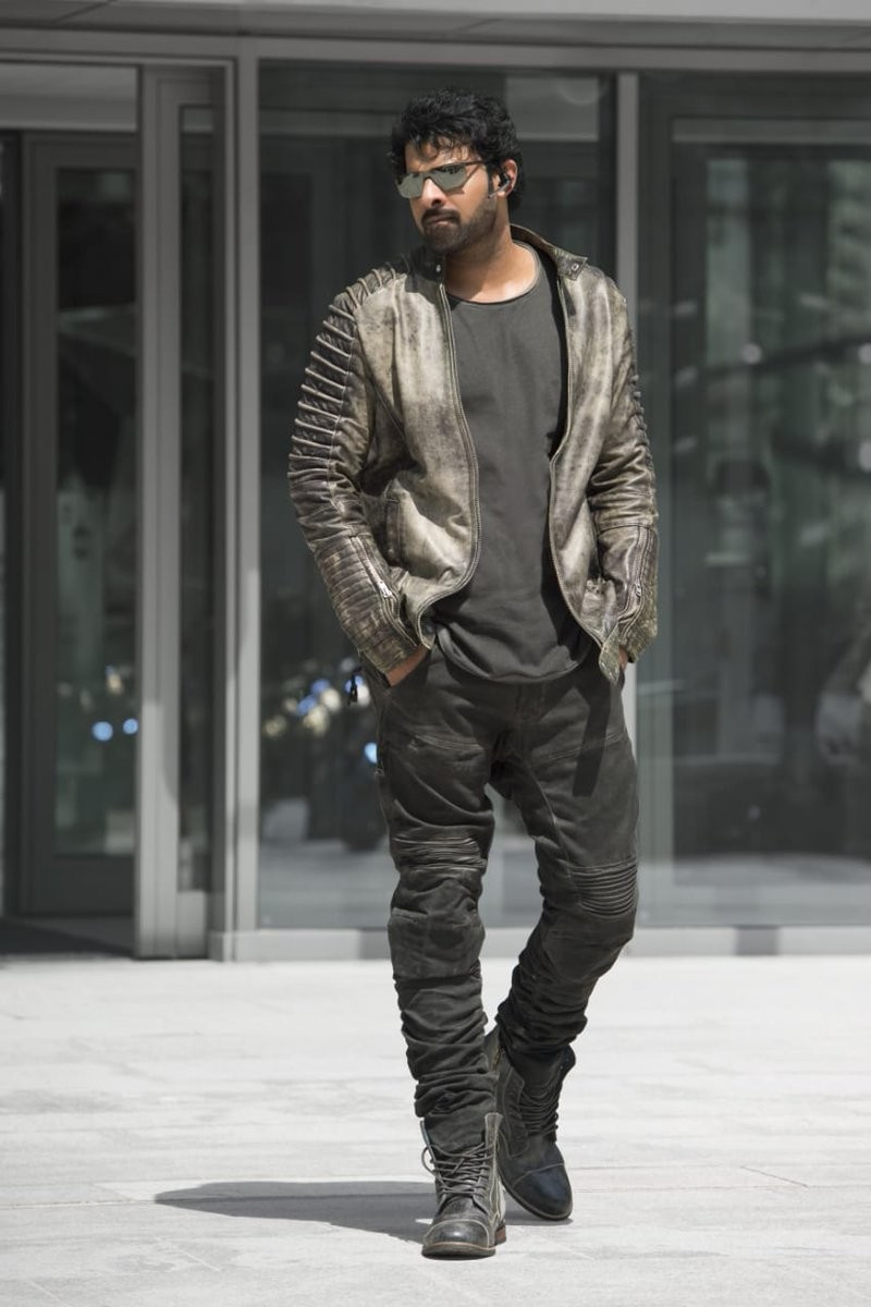Saaho promo,Saaho,Saaho promo on Prabhas birthday,prabhas saaho,Happy birthday Prabhas,Prabhas,Prabhas birthday,Prabhas birthday pics,Prabhas birthday images,Prabhas birthday stills,Prabhas birthday pictures,Prabhas birthday photos