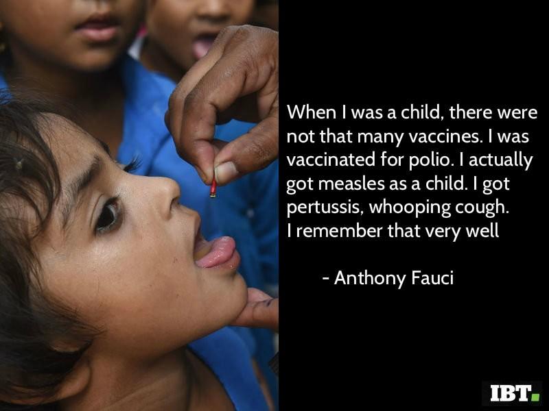World Polio Day,World Polio Day 2018,happy World Polio Day,Polio Day wuotes,Polio Day wishes,Polio Day greetings,Polio Day sms,Polio Day picture greetings,Polio Day pics,Polio Day images,Polio Day stills,Polio Day pictures,Polio Day photos