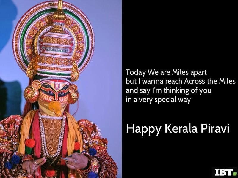 Happy Kerala Piravi,Kerala Piravi,Kerala Piravi quotes,Kerala Piravi wishes,Kerala Piravi sms,Kerala Piravi greetings,Kerala Piravi best quotes,Kerala Piravi pics,Kerala Piravi images,Kerala Piravi stills,Kerala Piravi pictures,Kerala Piravi photos