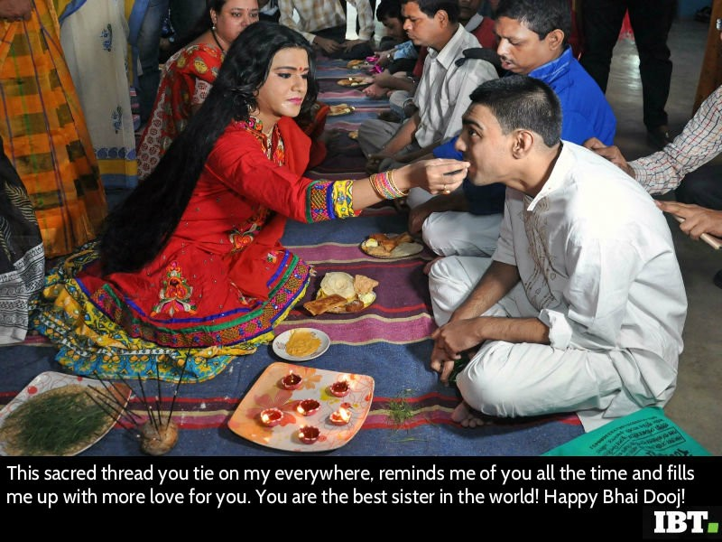 Bhai Dooj,happy Bhai Dooj,Bhai Dooj quotes,Bhai Dooj wishes,Bhai Dooj greetings,Bhai Dooj picture greetings,Bhai Dooj status,Bhai Dooj sms,Bhai Dooj wallpapers,Bhai Dooj  pics,Bhai Dooj images,Bhai Dooj stills,Bhai Dooj pictures,Bhai Dooj photos