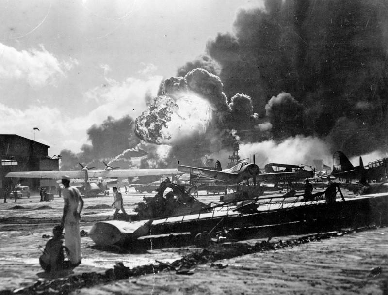 Pearl Harbor,Pearl Harbour,war crimes,Tojo,Japanese Bombings,Hawaii,Oahu,Hiroshima bombing,Nagasaki bombing,Pearl Harbor 77th anniversary