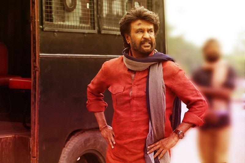 Rajinikanth,rajinikanth next film,Rajinikanth Petta,rajinikanth petta teaser,Rajinikanth Petta movie,Petta,Petta tamil movie,petta trailer,petta movie release