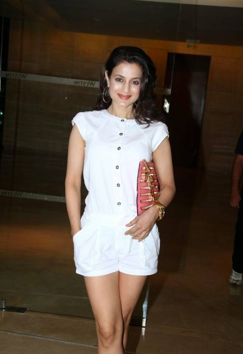 Amisha Patel,actress Amisha Patel,Amisha Patel At Dicitex Furnishing Launch Event,Dicitex Furnishing Launch,Amisha Patel pics,Amisha Patel images,Amisha Patel photos,Amisha Patel stills,Amisha Patel pictures,hot Amisha Patel,Amisha Patel hot pics,Amisha P