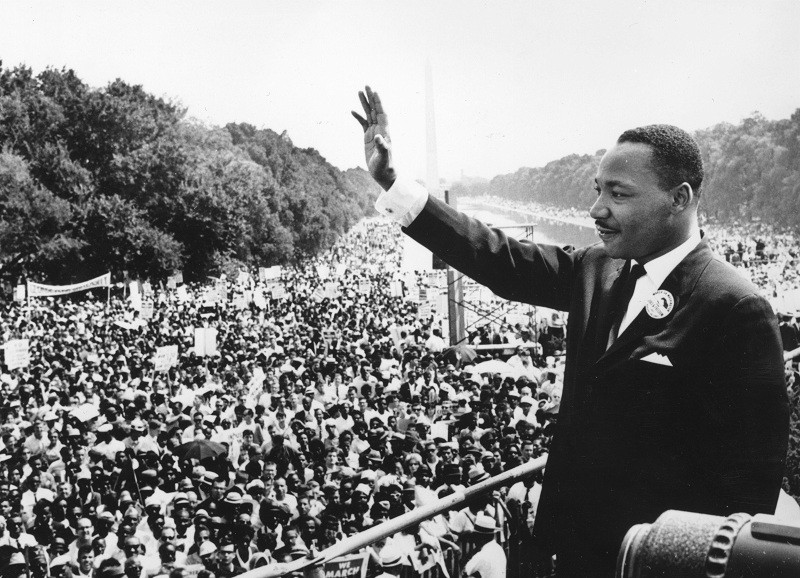 Martin Luther King Jr.,Martin Luther King Jr. Civil Rights,Bloody Sunday,What is Bloody Sunday,KKK,Ku Klux Klan,Who is Martin Luther King Jr.,Martin Luther King Jr. Photos,Martin Luther King Jr. facts