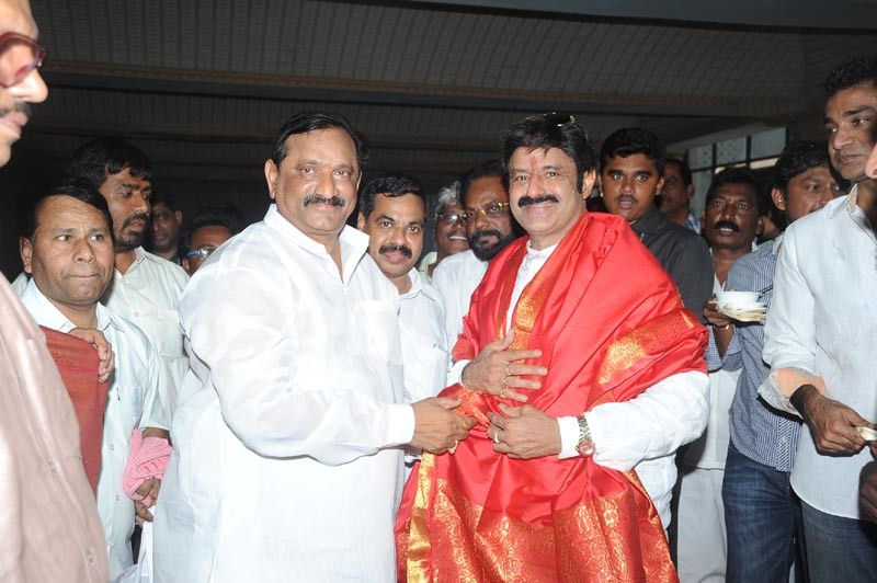 Legend 400 days celebrations,Legend,telugu movie Legend,Legend celebration,Legend 400 days,Legend success part,Legend Movie 400 Days Celebrations,Balakrishna,actor Balakrishna,Balakrishna pics,Balakrishna images,Balakrishna photos,Balakrishna stills,Balak