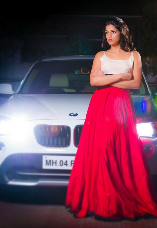 Shraddha Das,actress Shraddha Das,Shraddha Das pics,Shraddha Das images,Shraddha Das photos,Shraddha Das stills,Shraddha Das pictures,Shraddha Das hot pics,hot Shraddha Das,Shraddha Das latest pics