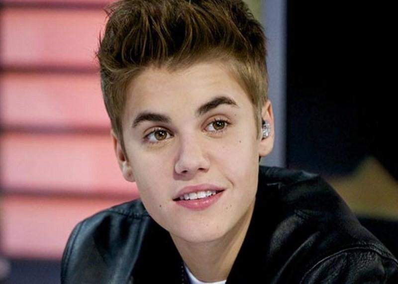 Justin Bieber,justin bieber games,justin bieber wiki,justin bieber baby,justin bieber songs,justin bieber songs download,Justin Bieber pics,Justin Bieber images,Justin Bieber photos,Justin Bieber stills,Justin Bieber Instagram,Justin Bieber hot pics