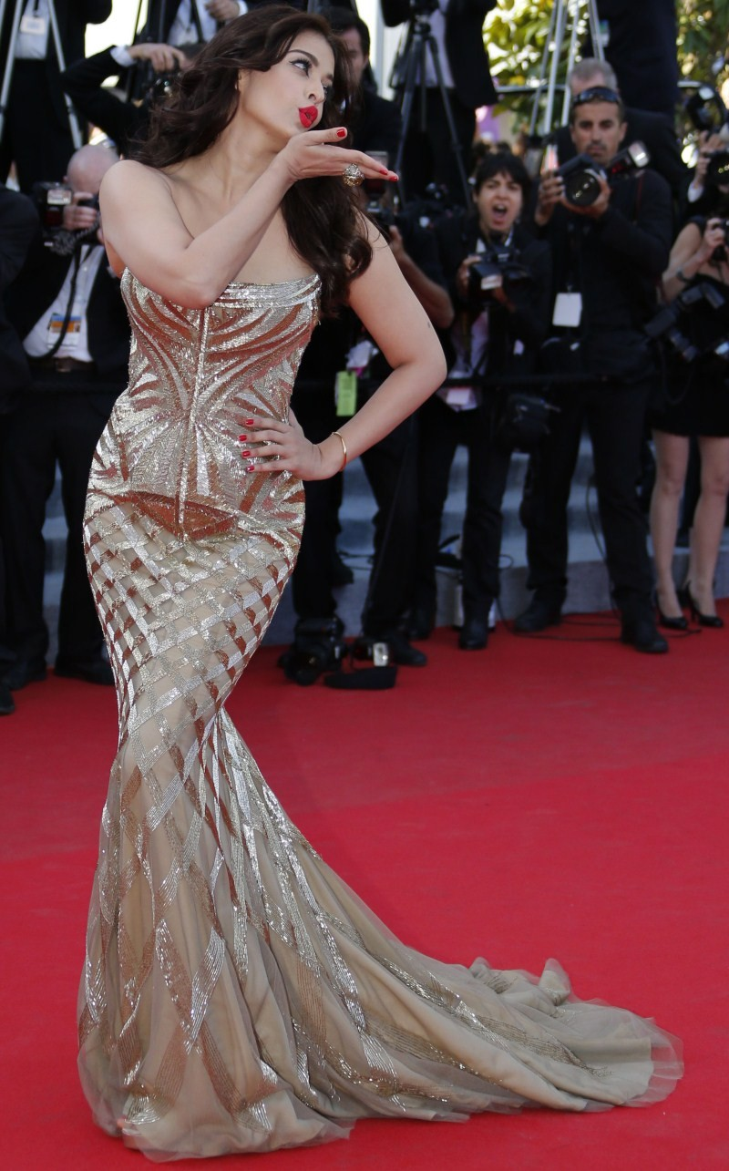 Aishwarya Rai Bachchan at Cannes Film Festival,Aishwarya Rai at Cannes Film Festival,Aishwarya Rai at 67th Cannes Film Festival,Aishwarya Rai Bachchan,Aishwarya Rai,actress Aishwarya Rai Bachchan,actress Aishwarya Rai,Cannes Film Festival 2015,Cannes Film