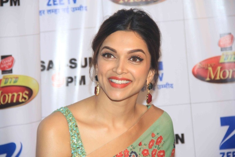 Deepika Padukone,actress Deepika Padukone,bollywood actress Deepika Padukone,Deepika Padukone Latest Pics,Deepika Padukone Latest images,Deepika Padukone Latest photos,Deepika Padukone Latest stills,deepika padukone news,deepika padukone movies,anisha pad