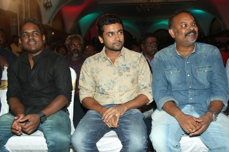 Masss Press Meet,tamil movie Masss Press Meet,Masss,tamil movie Masss,Suriya,Venkat Prabhu,Premgi Amaren,Yuvan Shankar Raja,Karunas,Masss Press Meet pics,Masss Press Meet images,Masss Press Meet photos,Masss Press Meet stills,Masss Press Meet picturers