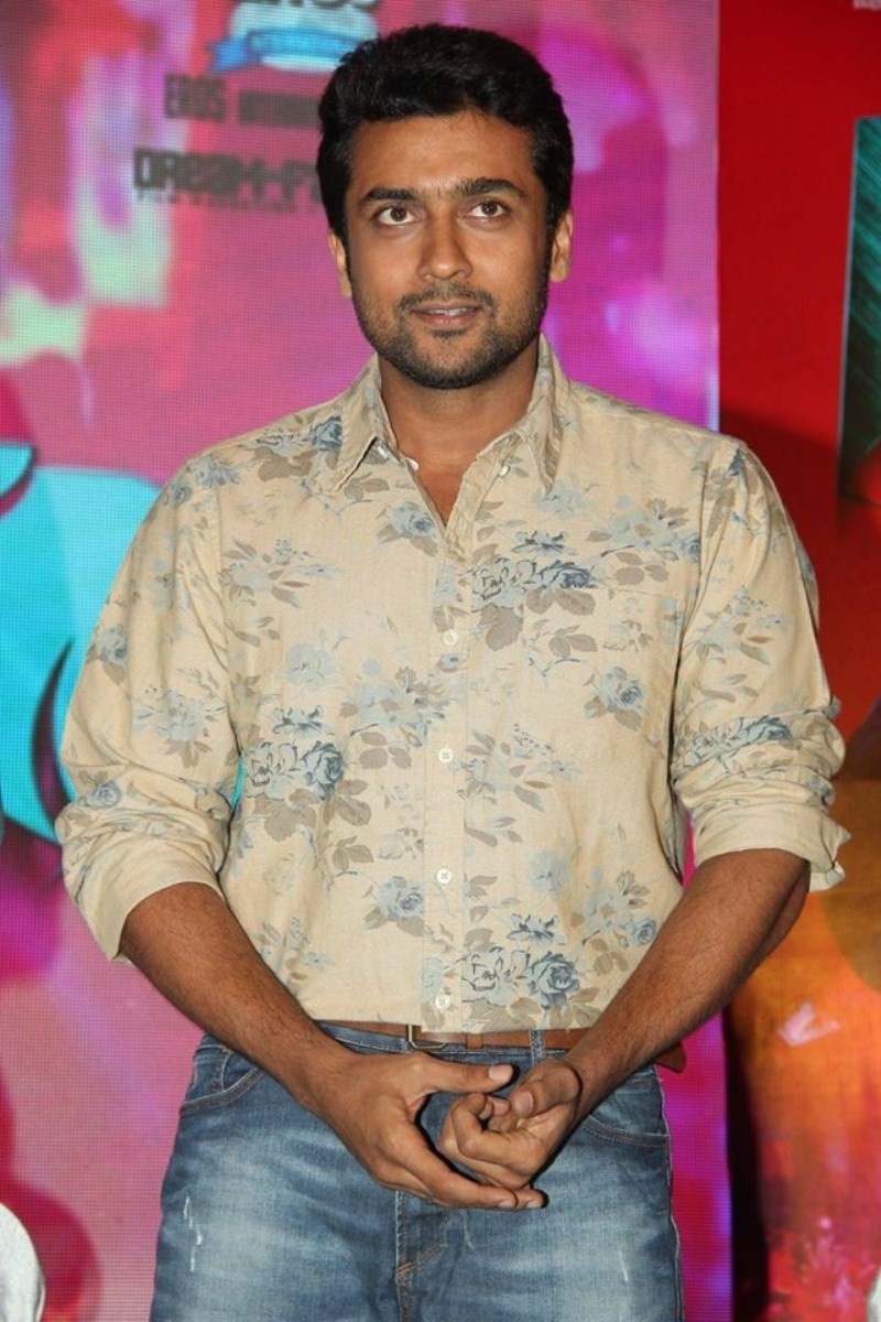 Suriya at Masss Press Meet,Suriya Sivakumar,Suriya,actor Suriya,Suriya in masss movie,Masss Press Meet,Masss,Suriya pics,Suriya images,Suriya photos,Suriya stills,Suriya pictures,Suriya latest pics,Suriya latest images