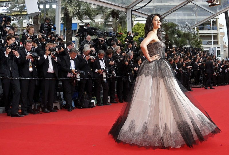 Mallika Sherawat,actress Mallika Sherawat,Mallika Sherawat at Cannes Film Festival,Mallika Sherawat at 67th Cannes Film Festival,Cannes Film Festival,Cannes Film Festival 2015,68th Cannes Film Festival 2015,Cannes Film Festival pics,Cannes Film Festival i