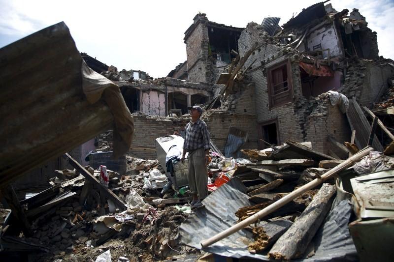 Second Major Quake Hits Nepal,Earthquake,Nepal earthquake,Another Nepal earthquake,Nepal earthquake pics,nepal earthquake prediction,nepal earthquake images,nepal earthquake today,nepal earthquake risk,earthquake pics,earthquake  live pics,earthquake  ima