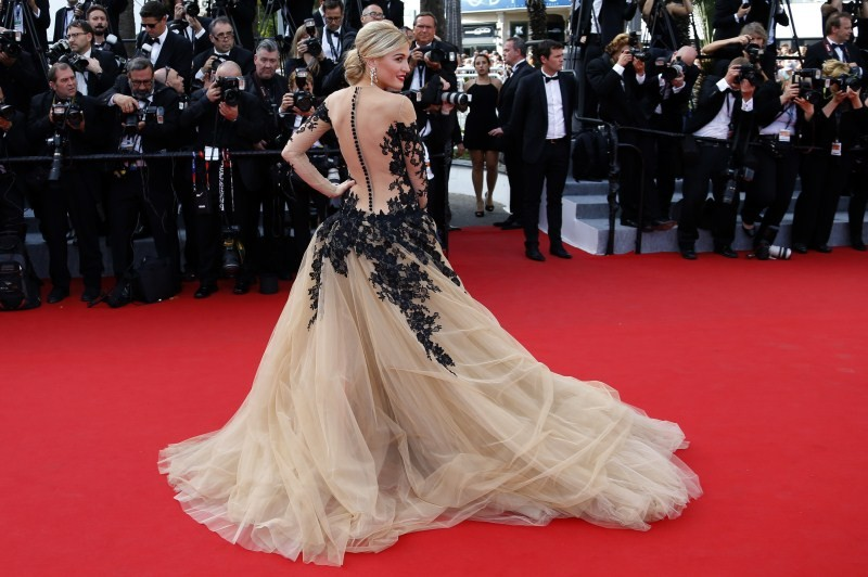 68th Cannes Film Festival,68th Cannes Film Festival 2015,68th Cannes Film Festival: Day 1,Cannes Film Festival,Cannes Film Festival 2015,Cannes Film Festival pics,Cannes Film Festival images,Cannes Film Festival photos,Cannes Film Festival stills,cannes f