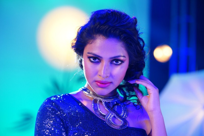 Amala Paul,actress Amala Paul,Amala Paul Latest Pics,Amala Paul Latest images,Amala Paul Latest hot Pics,Amala Paul hot pics,hot Amala Paul,Amala Paul pics,Amala Paul images,Amala Paul photos,Amala Paul stills,actress hot pics,actress hot images,actress h