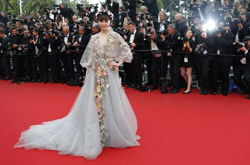 68th Cannes Film Festival,68th Cannes Film Festival day 2,Cannes Film Festival,Cannes Film Festival 2015,Cannes Film Festival day 2,Cannes Film Festival 2015 photos,Cannes Film Festival 2015 pics,Cannes Film Festival 2015 images,68th Cannes Film Festival