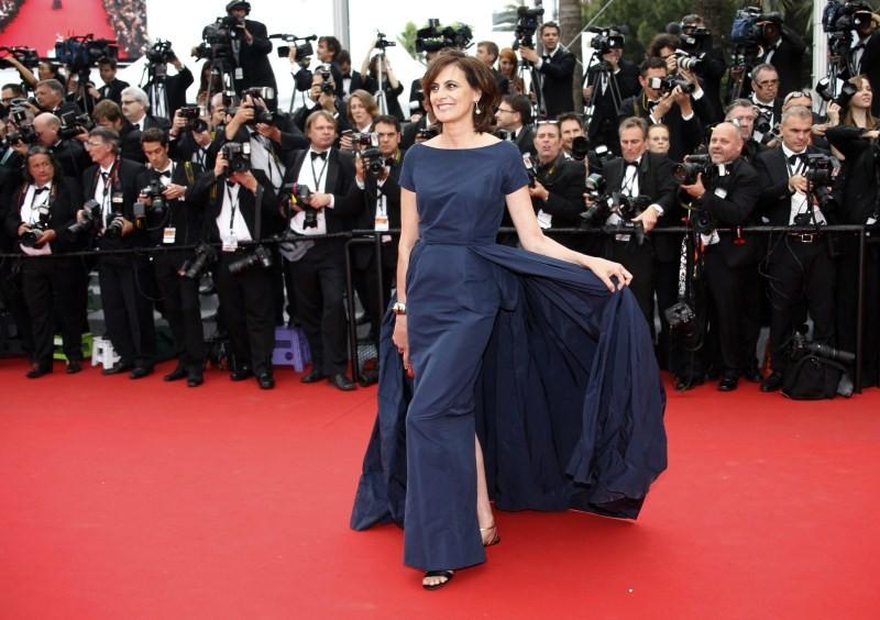 68th Cannes Film Festival,68th Cannes Film Festival day 2,Cannes Film Festival,Cannes Film Festival 2015,Cannes Film Festival day 2,Cannes Film Festival 2015 photos,Cannes Film Festival 2015 pics,Cannes Film Festival 2015 images,68th Cannes Film Festival