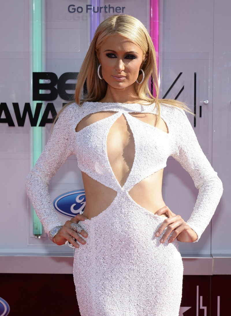 Paris Hilton,actress Paris Hilton,Paris Hilton pics,Paris Hilton images,Paris Hilton photos,Paris Hilton stills,Paris Hilton hot pics,hot Paris Hilton,Paris Hilton Latest Pics,Paris Hilton Latest images,Paris Hilton Latest photos,Paris Hilton Latest still